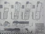 Vente Immeuble 18 pièces 750m² Habsheim (68440) - Photo 15
