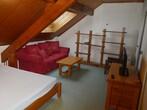 Vente Appartement 2 pièces 31m² Entrelacs - Photo 3