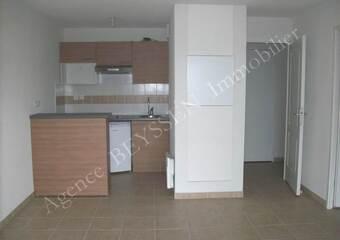 Location Appartement 2 pièces 34m² Brive-la-Gaillarde (19100) - Photo 1