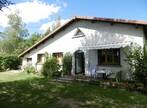 Vente Maison Saint-Dier-d'Auvergne (63520) - Photo 1