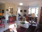 Vente Appartement 4 pièces 89m² La Tour-du-Pin (38110) - Photo 5