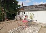 Location Maison 4 pièces 84m² Argenton-sur-Creuse (36200) - Photo 7