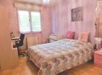 Vente Appartement 3 pièces 70m² Seyssins (38180) - Photo 8