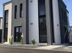 Sale House 5 rooms 170m² Kingersheim (68260) - Photo 1