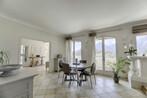 Vente Maison 300m² Varces-Allières-et-Risset (38760) - Photo 3