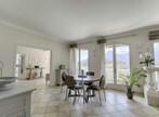 Vente Maison 300m² Varces-Allières-et-Risset (38760) - Photo 4