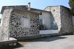 Vente Maison 8 pièces 150m² Saint-Martin-sur-Lavezon (07400) - Photo 3
