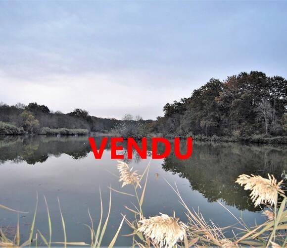 Vente Terrain 150m² SECTEUR VIC-FEZENSAC - photo