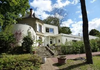 Vente Maison 5 pièces 192m² Romans-sur-Isère (26100) - photo