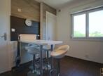 Vente Appartement 4 pièces 70m² Saint-Didier-sur-Chalaronne (01140) - Photo 18