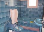 Vente Maison 7 pièces 150m² Saint-Yorre (03270) - Photo 7