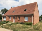 Sale House 8 rooms 142m² Hesdin (62140) - Photo 1