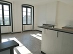 Location Appartement 4 pièces 100m² Montbrison (42600) - Photo 4