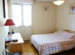 Location Appartement 3 pièces 81m² Seyssinet-Pariset (38170) - Photo 9
