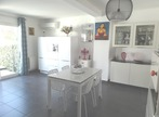 Vente Maison 5 pièces 114m² Saint-Hippolyte (66510) - Photo 9