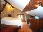 Vente Maison 7 pièces 210m² Saint-Agnan-en-Vercors (26420) - Photo 6