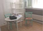 Location Appartement 1 pièce 17m² Brive-la-Gaillarde (19100) - Photo 1