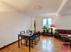 Vente Appartement 4 pièces 106m² Gaillard - Photo 5