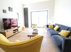 Vente Maison 5 pièces 130m² Annonay (07100) - Photo 5