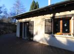 Vente Maison 5 pièces 133m² Saint-Martin-d'Uriage (38410) - Photo 6