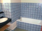 Location Appartement 4 pièces 100m² Rumilly (74150) - Photo 7