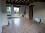 Sale House 4 rooms 90m² Chaudon (28210) - Photo 3