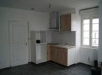 Location Appartement 2 pièces 34m² Savenay (44260) - Photo 1