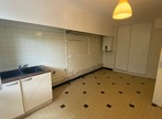 Renting House 5 rooms 120m² Toulouse (31100) - Photo 6