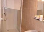 Vente Appartement 4 pièces 68m² CONDÉ SUR NOIREAU - Photo 4