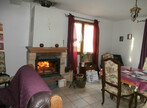 Sale House 5 rooms 110m² FOUGEROLLES - Photo 5