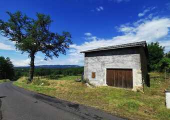 Vente Maison 60m² Courpière (63120) - Photo 1