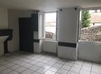 Location Maison 4 pièces 82m² Saint-Jean-en-Royans (26190) - Photo 2