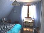 Vente Maison 6 pièces 100m² Châtenois (67730) - Photo 6