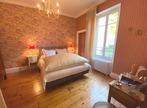 Vente Maison 8 pièces 170m² Vichy (03200) - Photo 7