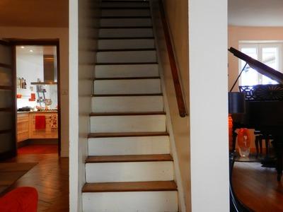 Vente Maison 6 pièces 178m² Dax (40100) - Photo 18