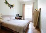 Vente Appartement 4 pièces 98m² Grenoble (38000) - Photo 10