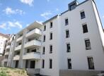Location Appartement 3 pièces 72m² Grenoble (38000) - Photo 12