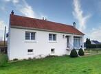 Sale House 6 rooms Maresquel-Ecquemicourt (62990) - Photo 19