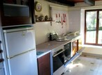 Vente Maison 4 pièces 80m² Mottier (38260) - Photo 8
