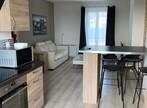 Location Appartement 2 pièces 44m² Le Havre (76600) - Photo 4