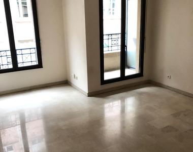 Location Appartement 52m² Lyon 06 (69006) - photo