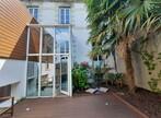Location Appartement 5 pièces 133m² Nantes (44000) - Photo 15