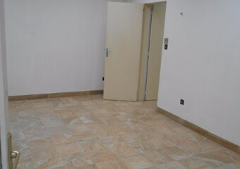 Location Bureaux 125m² Chauny (02300) - Photo 1