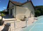 Vente Maison 6 pièces 150m² Vesoul (70000) - Photo 1