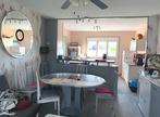 Location Maison 4 pièces 81m² Liffol-le-Grand (88350) - Photo 8