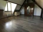 Vente Maison 170m² Aire-sur-la-Lys (62120) - Photo 15