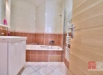 Sale Apartment 2 rooms 38m² Ambilly (74100) - Photo 4