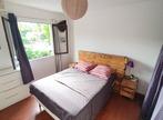 Vente Appartement 3 pièces 50m² Saint-Gilles les Bains (97434) - Photo 6