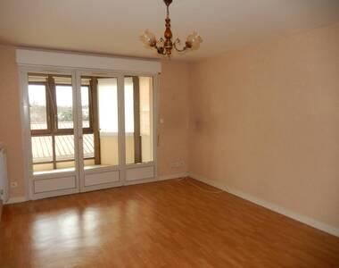 Vente Appartement 2 pièces 60m² Parthenay (79200) - photo