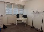 Location Appartement 1 pièce 25m² Lyon 06 (69006) - Photo 4